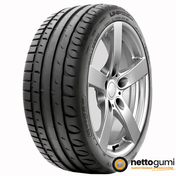 Tigar Ultra High Performance XL 225/45 R17 94V Nyári gumi